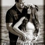 LJO Photography-suffolk-county-beach-maternity-photos-4537 c logo bg3