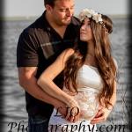 LJO Photography-suffolk-county-beach-maternity-photos-4537 c logo bg3 50 d