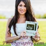 LJO Photography-suffolk-county-beach-maternity-photos-4557 b logo