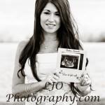 LJO Photography-suffolk-county-beach-maternity-photos-4557 b logo bg3