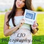 LJO Photography-suffolk-county-beach-maternity-photos-4561 b logo