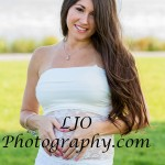 LJO Photography-suffolk-county-beach-maternity-photos-4563 b logo