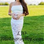 LJO Photography-suffolk-county-beach-maternity-photos-4565 b logo