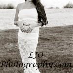 LJO Photography-suffolk-county-beach-maternity-photos-4565 b logo bg3