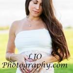 LJO Photography-suffolk-county-beach-maternity-photos-4567 b logo