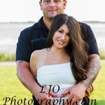 LJO Photography-suffolk-county-beach-maternity-photos-4570 b logo