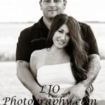 LJO Photography-suffolk-county-beach-maternity-photos-4570 b logo bg3