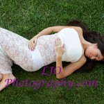 LJO Photography-suffolk-county-beach-maternity-photos-4589 b logo