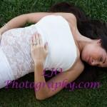 LJO Photography-suffolk-county-beach-maternity-photos-4590 b logo