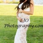 LJO Photography-suffolk-county-beach-maternity-photos-4604 b logo