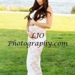 LJO Photography-suffolk-county-beach-maternity-photos-4605 b logo