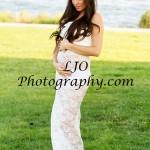 LJO Photography-suffolk-county-beach-maternity-photos-4606 b logo