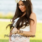 LJO Photography-suffolk-county-beach-maternity-photos-4608 b logo