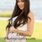 LJO Photography-suffolk-county-beach-maternity-photos-4609 b logo
