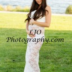 LJO Photography-suffolk-county-beach-maternity-photos-4612 b logo