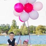 LJO Photography-1st birthday-Argyle-park-5739-2 combo logo