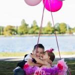 LJO Photography-1st birthday-Argyle-park-5757 b logo