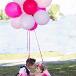 LJO Photography-1st birthday-Argyle-park-5773 b logo