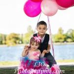 LJO Photography-1st birthday-Argyle-park-5781 b logo