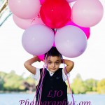 LJO Photography-1st birthday-Argyle-park-5785 b logo