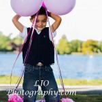 LJO Photography-1st birthday-Argyle-park-5786 b logo
