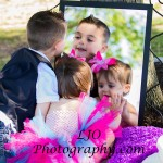 LJO Photography-1st birthday-Argyle-park-5795 b logo