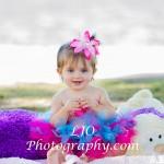 LJO Photography-1st birthday-Argyle-park-5841 b logo