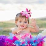 LJO Photography-1st birthday-Argyle-park-5847 b logo