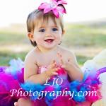 LJO Photography-1st birthday-Argyle-park-5849 b logo