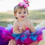 LJO Photography-1st birthday-Argyle-park-5849 c logo