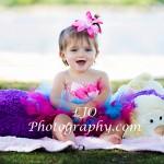 LJO Photography-1st birthday-Argyle-park-5858 b logo