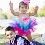 LJO Photography-1st birthday-Argyle-park-5917 b logo