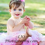 LJO Photography-1st birthday-Argyle-park-5956 b logo