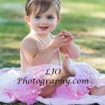 LJO Photography-1st birthday-Argyle-park-5956 c logo