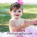 LJO Photography-1st birthday-Argyle-park-5966 c logo