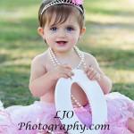 LJO Photography-1st birthday-Argyle-park-5981 b logo