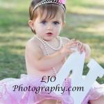 LJO Photography-1st birthday-Argyle-park-5996 b logo