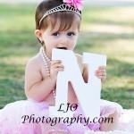 LJO Photography-1st birthday-Argyle-park-6010 b logo