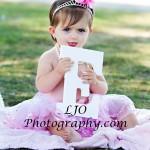 LJO Photography-1st birthday-Argyle-park-6028 b logo