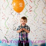 LJO Photography-2ND-BIRTHDAY-Christian-9023 b logo