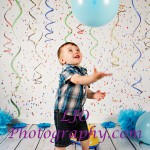 LJO Photography-2ND-BIRTHDAY-Christian-9048 b logo
