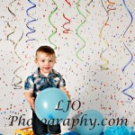 LJO Photography-2ND-BIRTHDAY-Christian-9058 b logo
