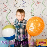 LJO Photography-2ND-BIRTHDAY-Christian-9085  b logo