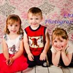 LJO Photography-3-village-children-0211 b logo