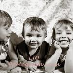 LJO Photography-3-village-children-0213 b logo