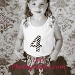 LJO Photography-3-village-children-0224 hotF logo