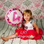 LJO Photography-3-village-children-0233 b logo