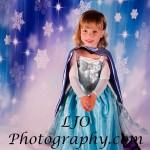 LJO Photography-3-village-children-0273 b logo