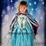 LJO Photography-3-village-children-0274 b logo
