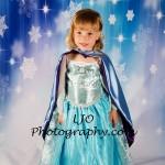 LJO Photography-3-village-children-0275 b logo